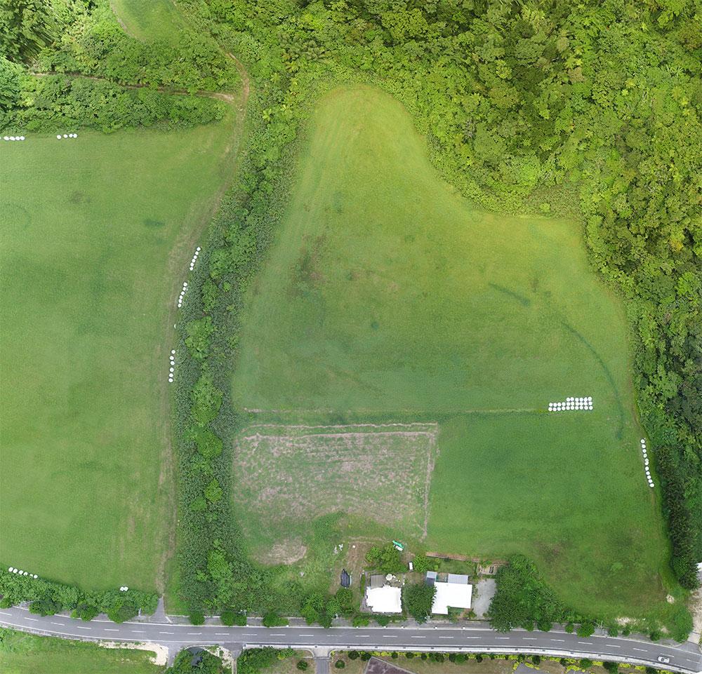 ishigaki-airfield