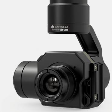 dji-xt-thermal-camera