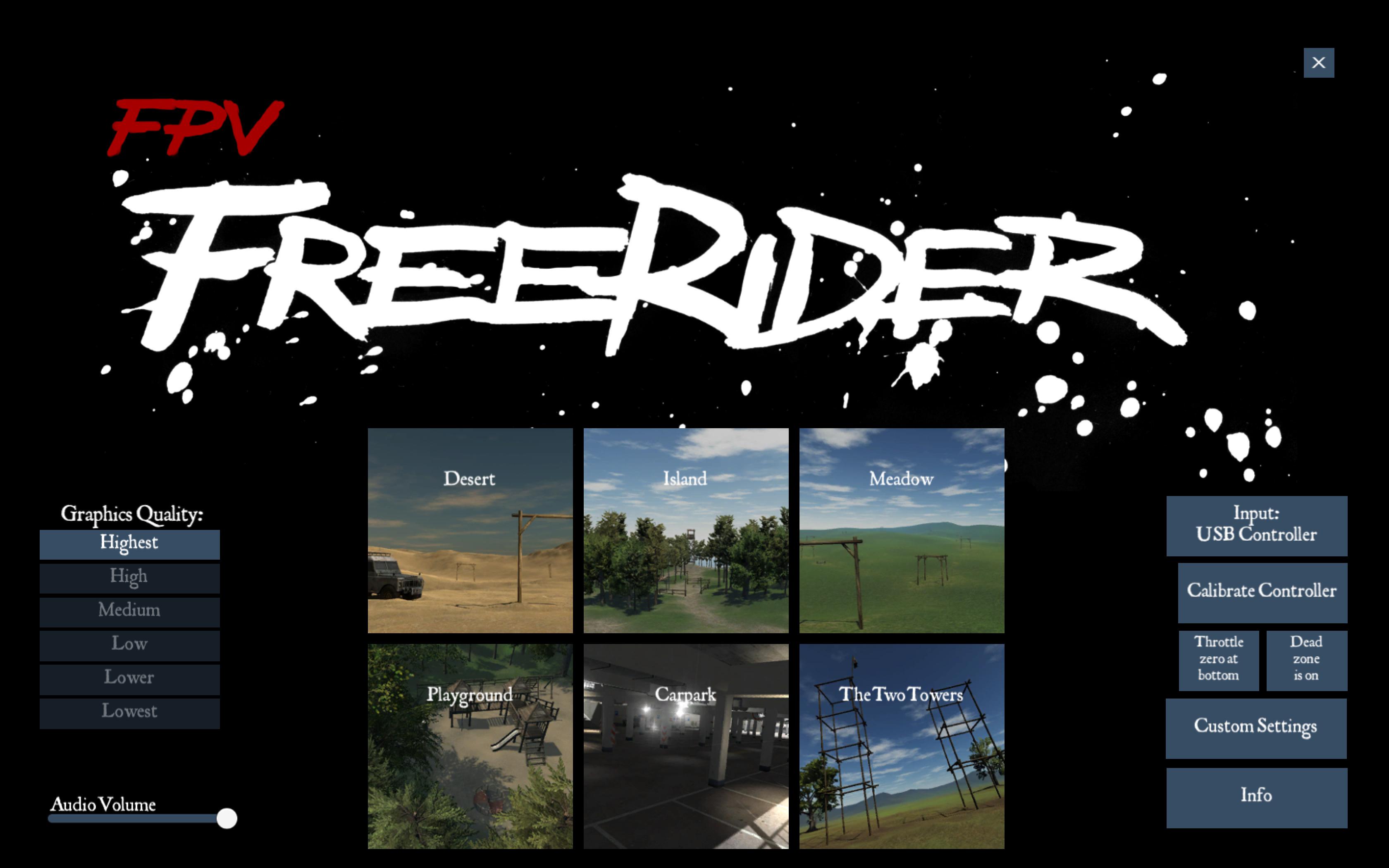 fpv-rider-1